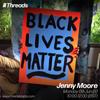 Jenny Moore - 08-Jun-20