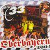 Studio 33 Oberbayern 2004