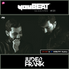 Jude Frank - youBEAT Sessions 131 2017-05-10 Artwork