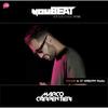 Marco Carpentieri - youBEAT Sessions #166 2018-03-31 Artwork