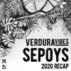 Verdura Vibes 036- Sepoys 2020 Recap [01-01-2021]