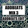 ADDBEATS MIX 3