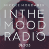 Nicole Moudaber @ In The MOOD 203, CRSSD Fest 2018-03-20 Artwork