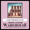 DONCASTER WAREHOUSE DJ LARS / FORZE TEAM 01-04-1995
