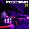 Weekendmix Ep. 58