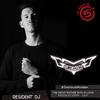 5FM Uncut Mixtape (18 May 2018)