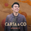 Carta - CARTA & CO 071 2018-08-09 Artwork