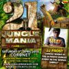 [Download] Jumping Jack Frost & Brockie - Det & Skibadee.. LIVE AT 21 Yrs of JUNGLEMANIA MP3