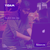 Guest Mix 226 - Yidam [06-08-2018]