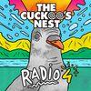 Mr. Belt Wezol - The Cuckoo's Nest 040 2017-08-18 Artwork