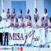 CATHOLIC MASS SONGS KENYAN MIX VOL 5 {DJ FELIXER ENT}