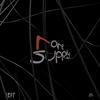 Rare Supply 006 - Kefr [25-02-2021]