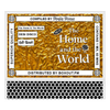 The Home and The World 007 (DESI DISCO देसी डिस्को)- Nishant Mittal [08-08-2018]