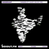 Juggernaut 019 - Tarqeeb (Featuring Guest Mix by IYER) [19-10-2018]