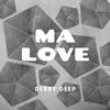 DEBBY DEEP - MA LOVE ( BREAKBEAT MIX SPECIAL TO MISS MUMU )