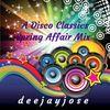 A Disco Classics Spring Affair Mix by deejayjose