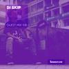Guest Mix 108 - DJ SKIP [08-11-2017]