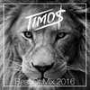 Timo$ - Best Of 2016-12-27 Artwork