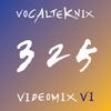 Trace Video Mix #325 VI by VocalTeknix