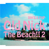 [Download] The Beach!! 2 (Surf music, Rock & Pop) MP3