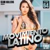 [Download] Movimiento Latino #64 - DJ Susie (Latin Party Mix) MP3