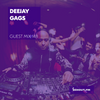 Guest Mix 148 - Deejay Gags [08-02-2018]