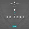 Cacciola - House Therapy 016 2018-04-14 Artwork