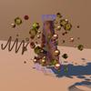Shuffle Mode 007 - SickFlip [21-09-2018]