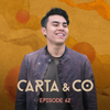 Carta - CARTA & CO 062 2018-06-07 Artwork