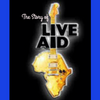 THE STORY OF LIVE AID - PART 3