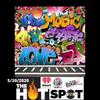 DJ Jam Hot Spot Radio Mix 5/30/2020 Hosted by Beto Perez