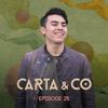 Carta - CARTA & CO 025 2017-09-07 Artwork