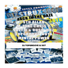 DIZSTRUXSHON DJ TOPGROOVE & 007 30-04-2016 (HOWDEN REUNION)