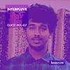 Guest Mix 457 - Interfluve [30-12-2020]