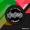 Feel the Riddim 007 - Ras Jammy (Suns Of Dub) [13-02-2020]