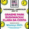 [Download] This Is Graeme Park: Dance 88/89 @ Sankeys Ibiza 12JUL17 Live DJ Set MP3