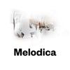 melodica-23-january-2017
