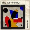 The ATYP Hour 001 - Daisho [31-08-2017]