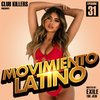 [Download] Movimiento Latino #31 - DJ Memo (Latin Club Mix) MP3