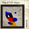The ATYP Hour 002 - Daisho feat. DJ Phelyno [25-09-2017]