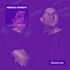 Guest Mix 351 - Midival Punditz [26-07-2019]