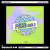 MSBWorld 031 - MadStarBase [24-09-2020]