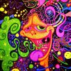 dj ions - full on psytrance session nevember 2020