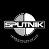 Blank & Jones @ Sputnik, Intensivstation - 2001