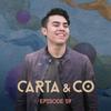 Carta - CARTA & CO 059 2018-05-17 Artwork