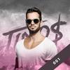 Timo$ - Promo Mix June 2018-06-22 Artwork