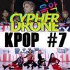 [Download] KPOP HIT MIX #7 MP3
