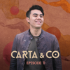 Carta - CARTA & CO 011 2017-05-17 Artwork