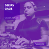 Guest Mix 061 - Deejay Gags [10-08-2017]