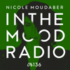 [Download] In The MOOD - Episode 136 - Live from DockYard Festival, Amsterdam - Nicole Moudaber & Dubfire B2B MP3